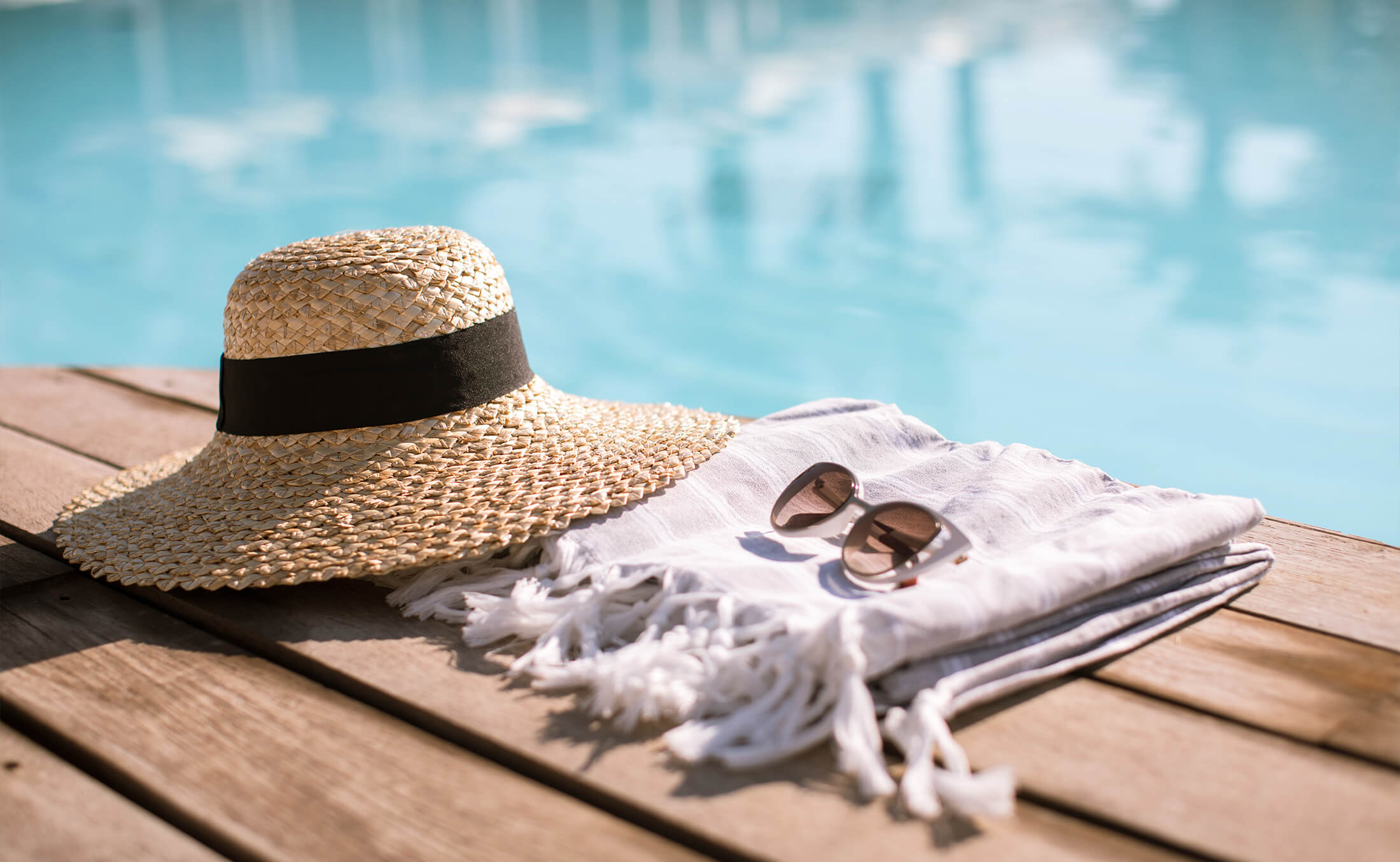 Limestone ridge apartments apartments in big spring tx - Olive garden spring hill tennessee ...